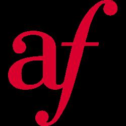 Alliance Française de Potchefstroom